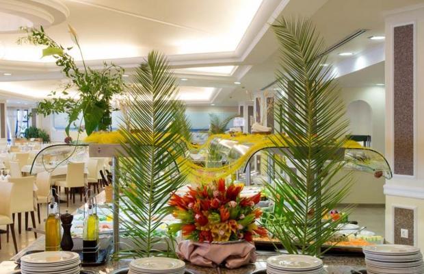 фото отеля Rodos Princess Beach изображение №21