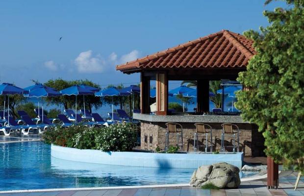 фото отеля Rodos Princess Beach изображение №13