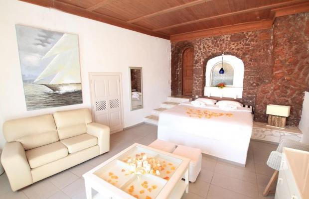 фотографии отеля Residence Suites изображение №23