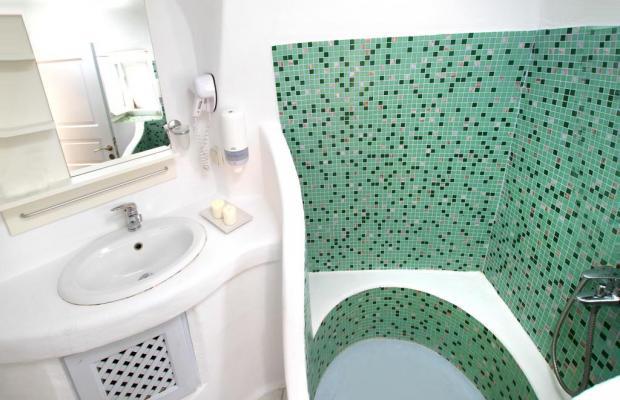 фотографии Residence Suites изображение №12