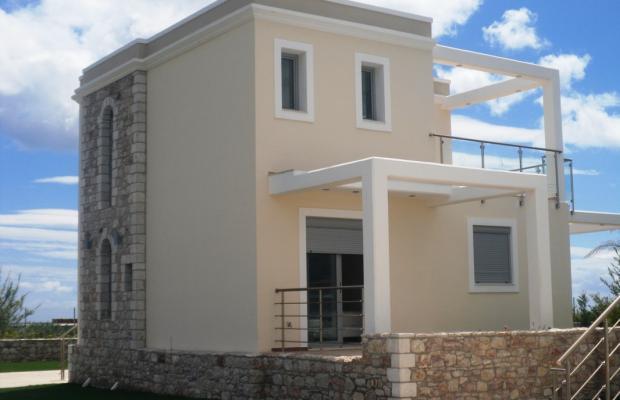 фото Sevimar Villas изображение №18