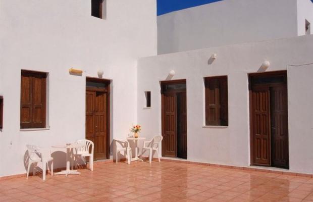 фото отеля Tassos изображение №17