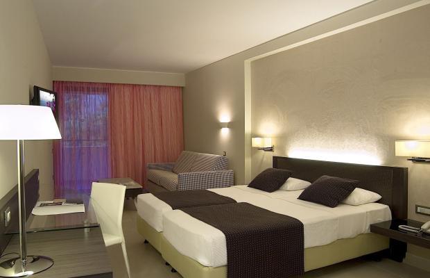 фотографии отеля Olympic Palace изображение №27