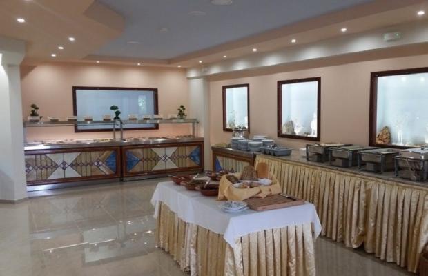 фото отеля Poseidonia изображение №5