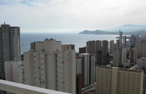 фото Complejo Vacanza изображение №6
