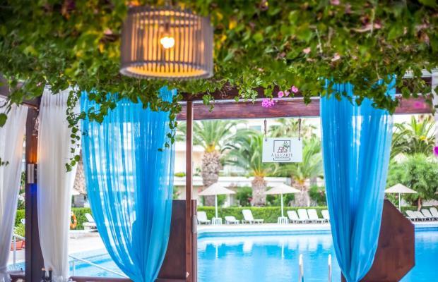 фотографии Pegasos Beach Resort изображение №8