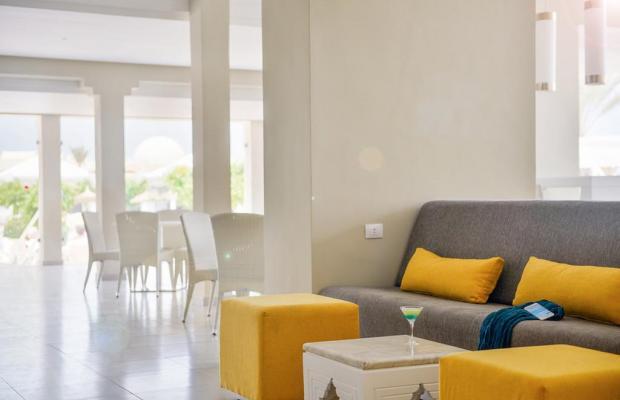 фотографии SunConnect Djerba Aqua Resort (ex. Miramar Djerba Palace; Cesar Thalasso Les Charmes) изображение №36