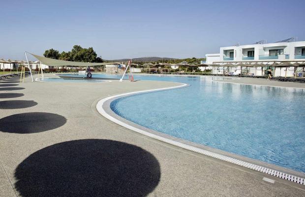 фото отеля Tui Magic Life Club Plimmiri (ex. Notus Village Spa Resort) изображение №13