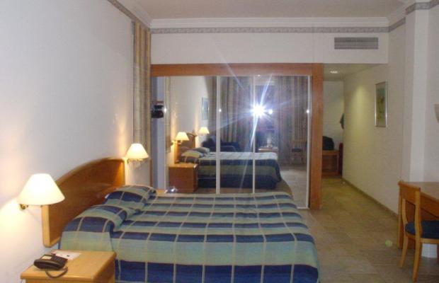 фото отеля Faros Holiday Village изображение №17