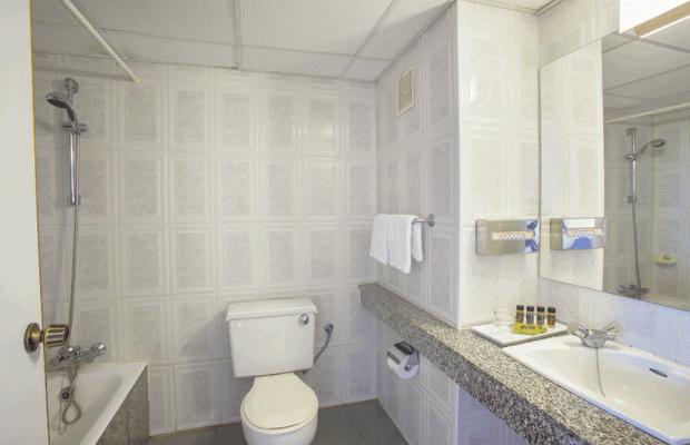фото Cyprotel Florida (ex. Florida Beach Hotel) изображение №46