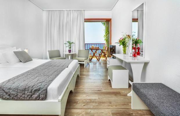 фотографии отеля Skiathos Palace изображение №19