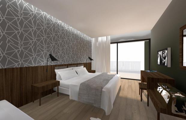 фото отеля Skiathos Palace изображение №13