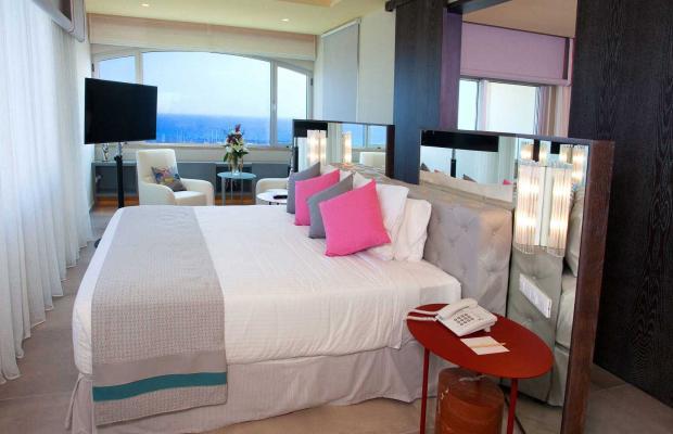 фотографии отеля St Raphael Resort (ex. Sheraton Limassol and Pleasure Harbour) изображение №11