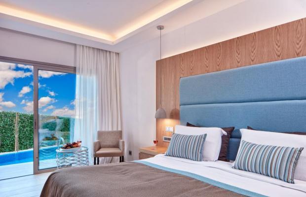 фото отеля Atlantica Golden Beach изображение №21