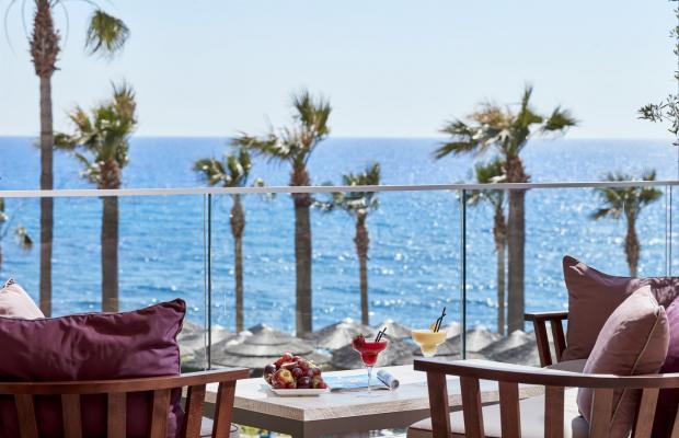 фото отеля Atlantica Golden Beach изображение №5
