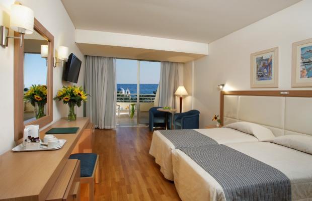 фото отеля Golden Coast Beach Hotel изображение №45