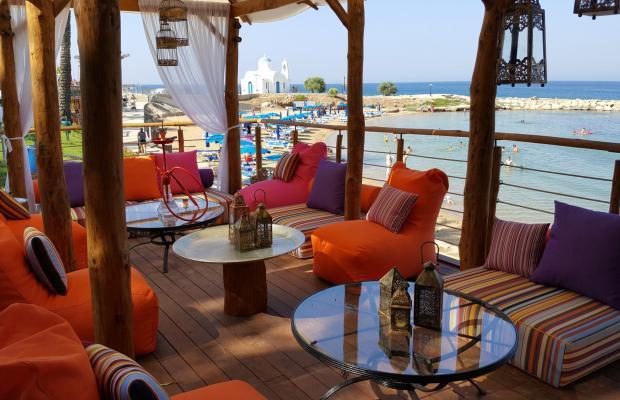 фотографии Golden Coast Beach Hotel изображение №36