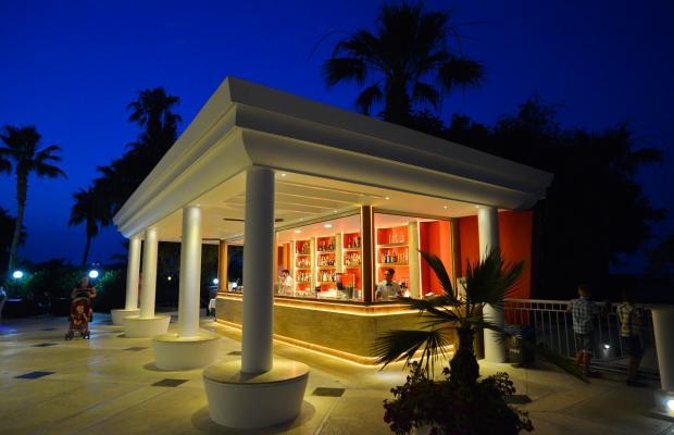 фото отеля Golden Coast Beach Hotel изображение №21
