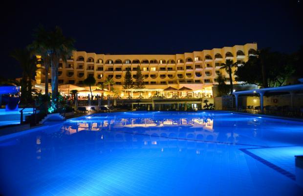 фото Golden Coast Beach Hotel изображение №18
