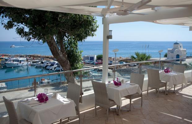 фотографии отеля Golden Coast Beach Hotel изображение №3