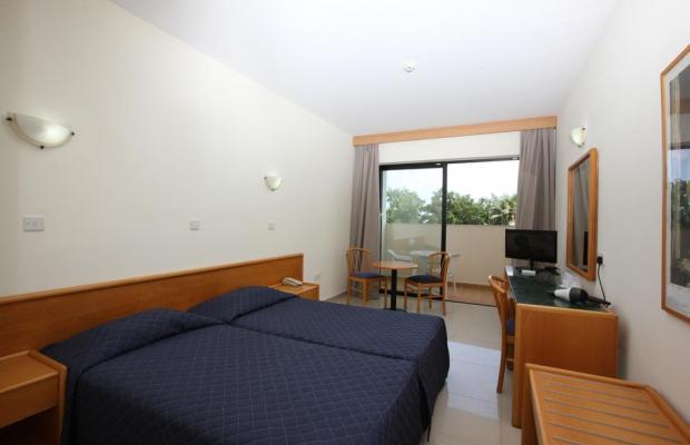 фото отеля Veronica изображение №9
