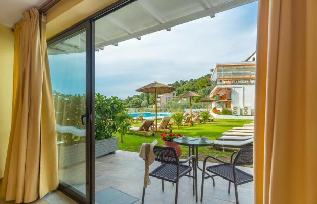 фото Hotel Punta изображение №22