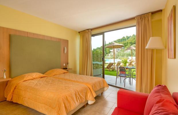фото отеля Hotel Punta изображение №21