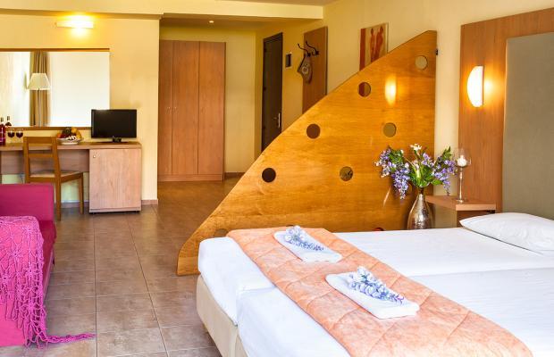 фотографии Hotel Punta изображение №4