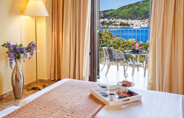 фото Hotel Punta изображение №2