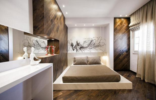 фото отеля Privee Santorini (ех. Lonja) изображение №41