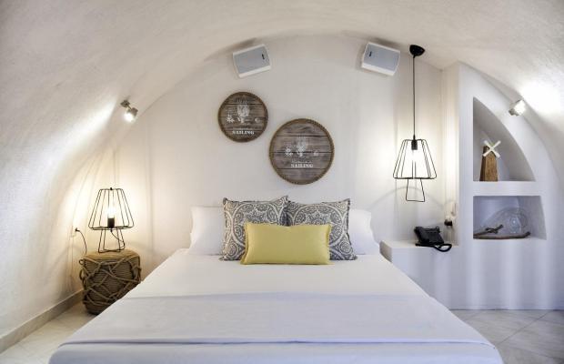 фотографии Privee Santorini (ех. Lonja) изображение №36