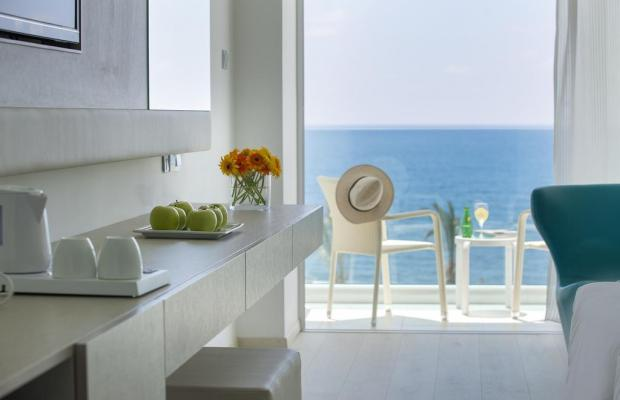 фотографии Tsokkos King Evelthon Beach Hotel & Resort изображение №32