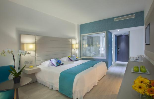 фото отеля Tsokkos King Evelthon Beach Hotel & Resort изображение №25
