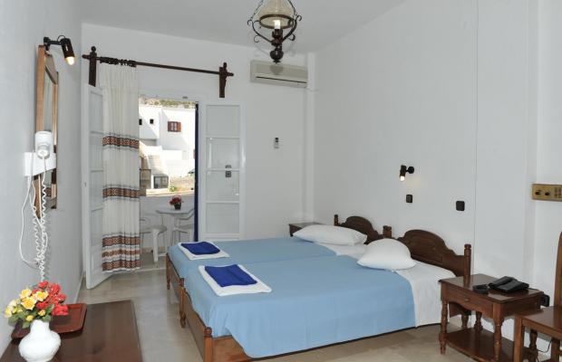 фото отеля Proteas изображение №25