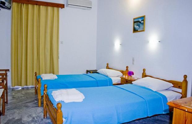 фото отеля Kavourakia изображение №29
