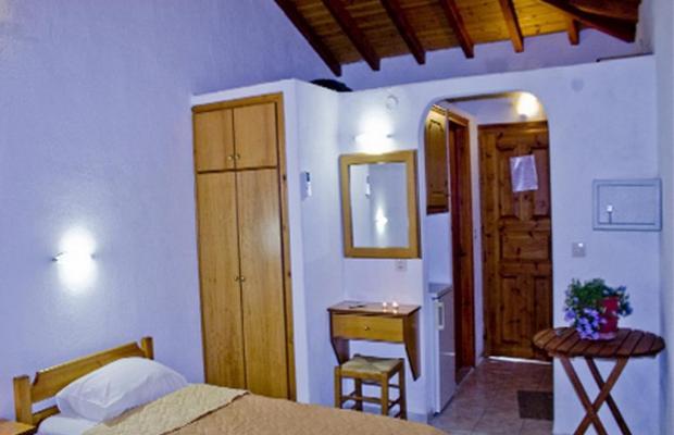 фото отеля Kavourakia изображение №13