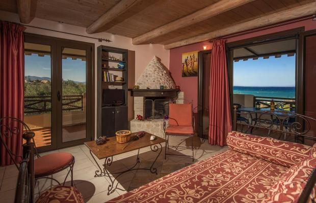 фото отеля Dante's Maisonettes изображение №25