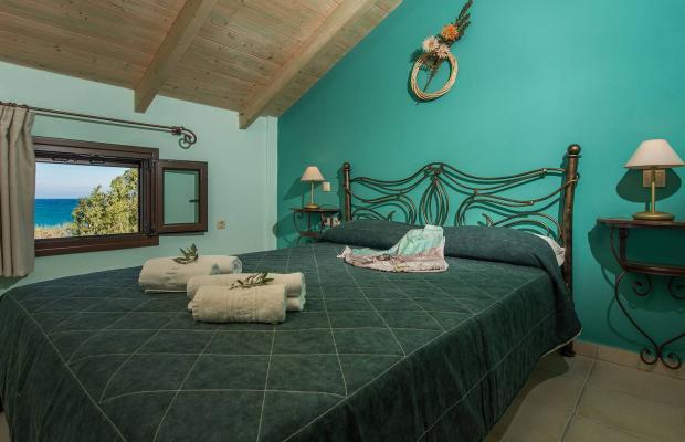 фотографии отеля Dante's Maisonettes изображение №19