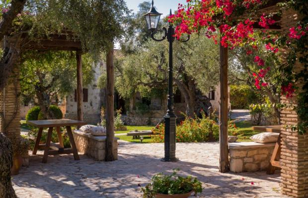 фотографии отеля Paliokaliva Village изображение №59