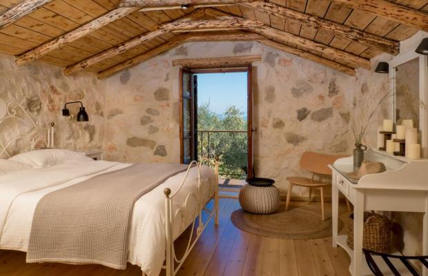 фотографии отеля Paliokaliva Village изображение №35