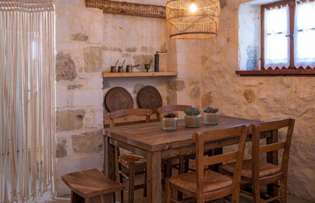 фотографии Paliokaliva Village изображение №16