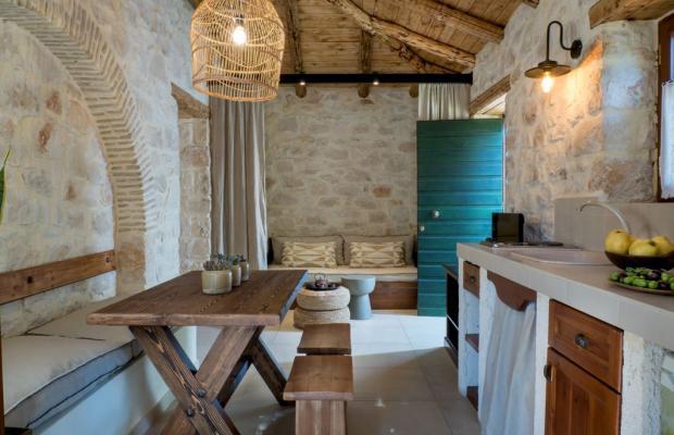 фотографии отеля Paliokaliva Village изображение №11