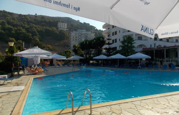 фотографии отеля Mediterrane изображение №19