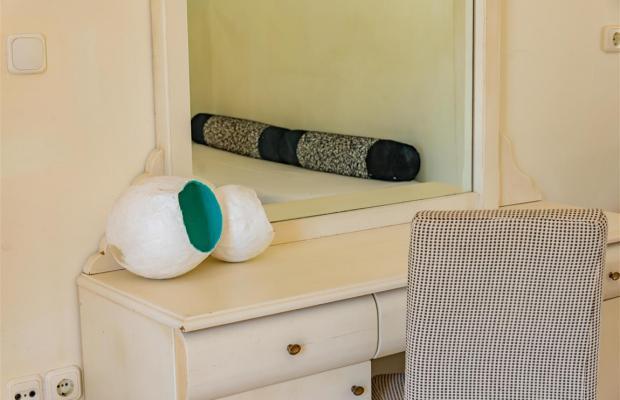 фото Sotiris Studios & Apartments изображение №62