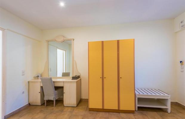 фото Sotiris Studios & Apartments изображение №26