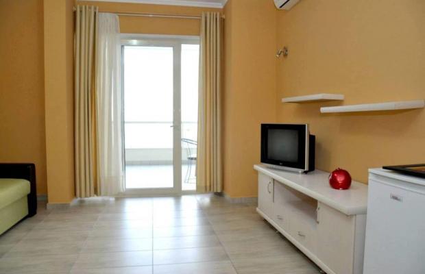 фотографии отеля Vila Lule изображение №7