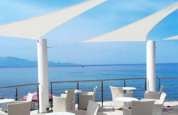 фотографии отеля Tsamis Zante Hotel & Spa изображение №7