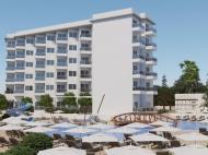 Vangelis Hotel & Suites, 4*