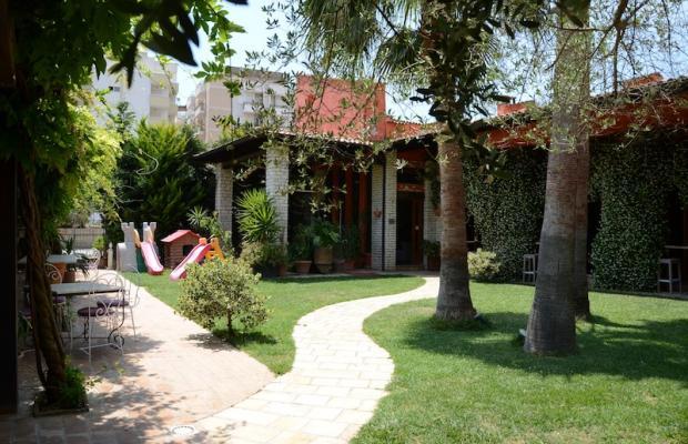 фото Villa Belvedere изображение №50