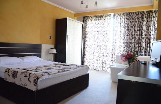 фото Villa Belvedere изображение №30